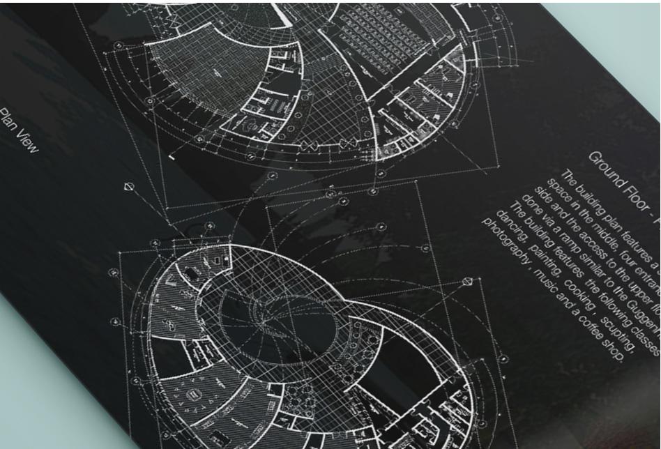 Modernism in architecture pdf files